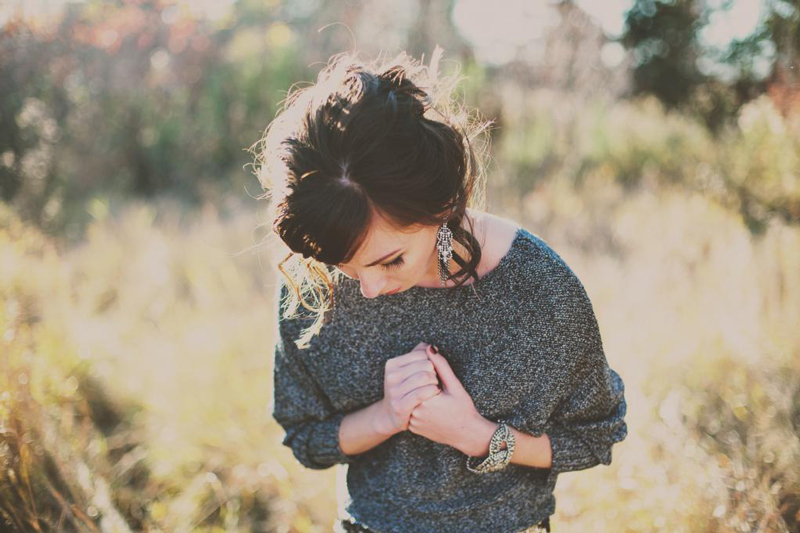 Emotional Pain – Do you really need to experience it?